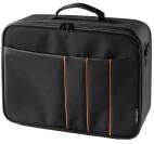 celexon universell väska för projektorer Economy Line Large