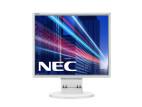 NEC MultiSync E171M, weiss
