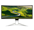 Acer XR342CK - Gaming Monitor