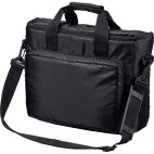 Canon LV-SC02-C väska för LV-WX310ST/LV-WX300ST/LV-X310ST/LV-X300ST/LV-WX320/LV-WX300/LV-X320LV-X300/LV-S300