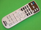 Télécommande Epson pour EH-TW5200