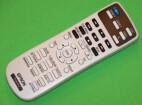 Epson telecomando per EH-TW5200