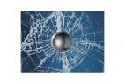 Sharp PNZH602 Cristal protector para PNE602
