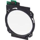 Hitachi objektivadapter för CP-SX12000 CP-WX11000 CP-X10000 objektiv