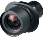 Hitachi Objektiv Short SL-712 für CP-8000er Serie