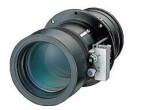 Panasonic S20 Objektiv für PT-EZ570/EX600/EW630/EX500/EW530
