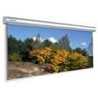 Projecta Master Electrol- schermo motorizzato- 400 x 350 cm, bianco opaco