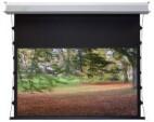 WS-S-DE-GrandCinema 4:3 244x183 cm Home Vision BE/BL 1,2 Gain
