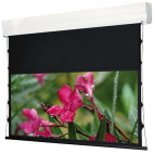 WS-S-4 Format Wave 110 Zoll 4:3 223x167 cm HomeVision BE/BL