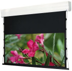 WS-S-4 Format-Wave 130 Zoll 4:3 264x198cm HomeVision BE/BL