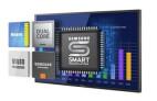 Samsung Videowall Console Lizenz