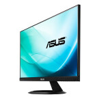 ASUS VX24AH Ultra-Low Blue Light Monitor