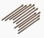Promethean - Activpen Lehrer- / Schülerstift Ersatzminen (10er Pack)