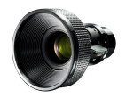 Vivitek VL901G Objektiv für D5000 / D5010 /D5110W / D5180HD / D5185HD / D5190HD / H5080 / H5085 / D5280U / D5380U