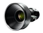 Vivitek VL901G Objetivo para D5000 / D5010 /D5110W / D5180HD / D5185HD / D5190HD / H5080 / H5085 / D5280U / D5380U