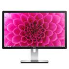 """Dell P2415Q 24"""" Monitor"""