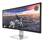 """Dell U3415W 34"""" Monitor"""