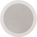 """APart CM5E - 5 """"Dual Cone Ceiling Speaker"""