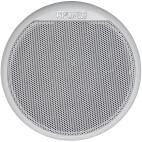 """Apart CMAR5-W - 5"""" Marine Ceiling speaker"""