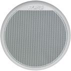 """APart CMAR8-W - 8 """"marine ceiling speakers"""