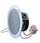 Visaton DL 8 - 100 V