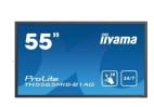 iiyama ProLite TH5565MIS-B1AG