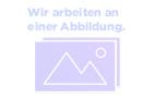 i3-Technologies i3MEETINGHUB Lizenz - Premium Single für 1 Jahr