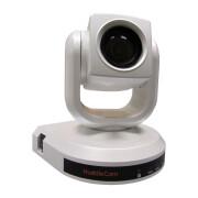 HuddleCamHD HC20X-WH-G2-C PTZ Kamera, weiss