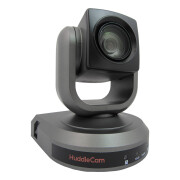 HuddleCamHD HC30X-GY-G2-C PTZ Kamera, grau