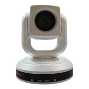 HuddleCamHD HC30X-WH-G2-C PTZ Kamera, weiss