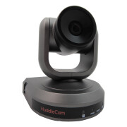 HuddleCamHD HC3XW-GY-G2-C PTZ Kamera, grau