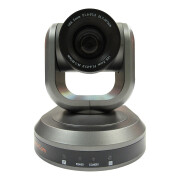 HuddleCamHD HC10X-GY-G3-C PTZ Kamera, grau
