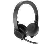LOGITECH ZONE WIRELESS - Sans fil
