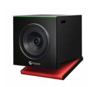 Polycom EagleEye Cube Kamera - Full HD, 60fps, 4x Zoom