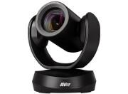 AVer CAM520 Pro Konferenzkamera, 1080p, 60fps, DFOV 82°, 18 x Zoom