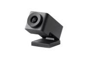 Huddly GO Konferenzkamera, Work From Home Kit inkl. 0,6 + 1,15 m Kabel, 16 MP, 30fps, 150° FOV, 4xZoom
