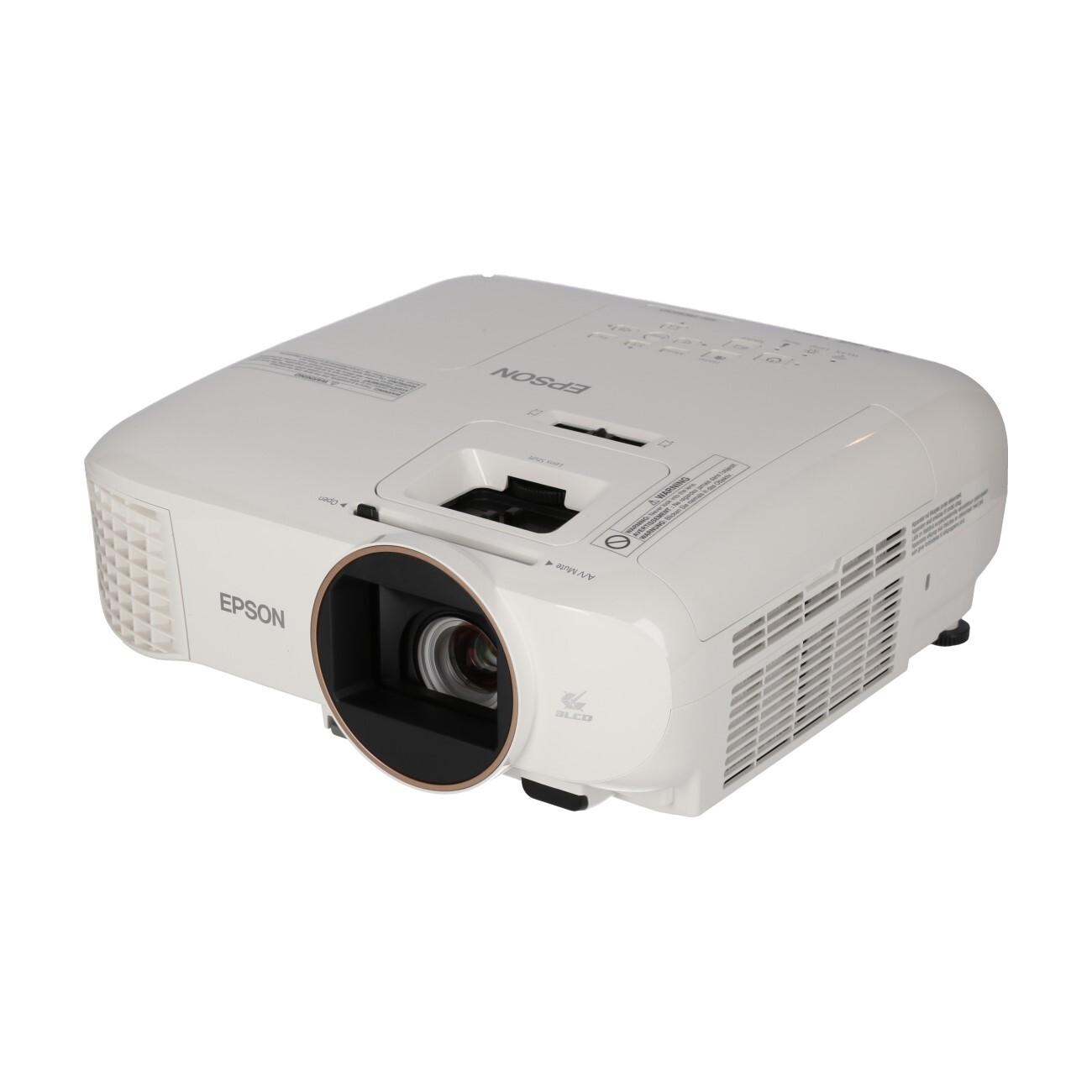 www.proyector24.es