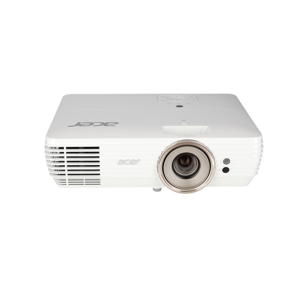 Acer V7850 - 360° presentation