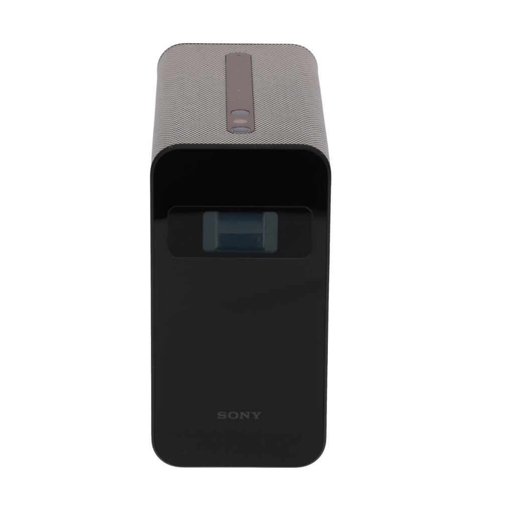 Sony Xperia Touch - 360° presentation