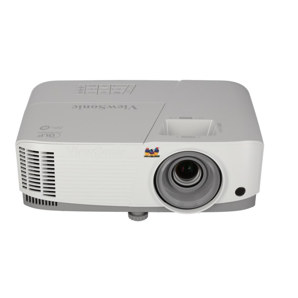ViewSonic PA503X - 360° presentation