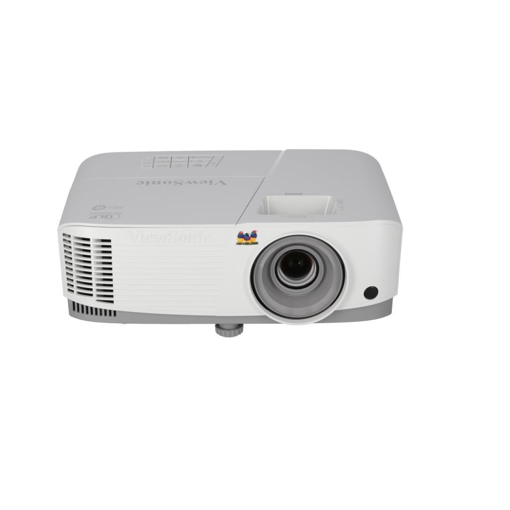 ViewSonic PA503S - 360° presentation