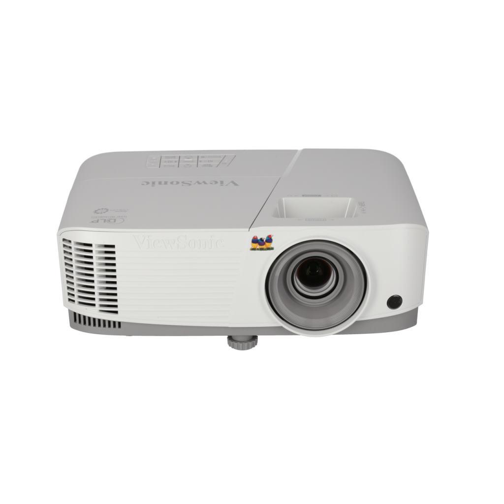 ViewSonic PA503W - 360° presentation