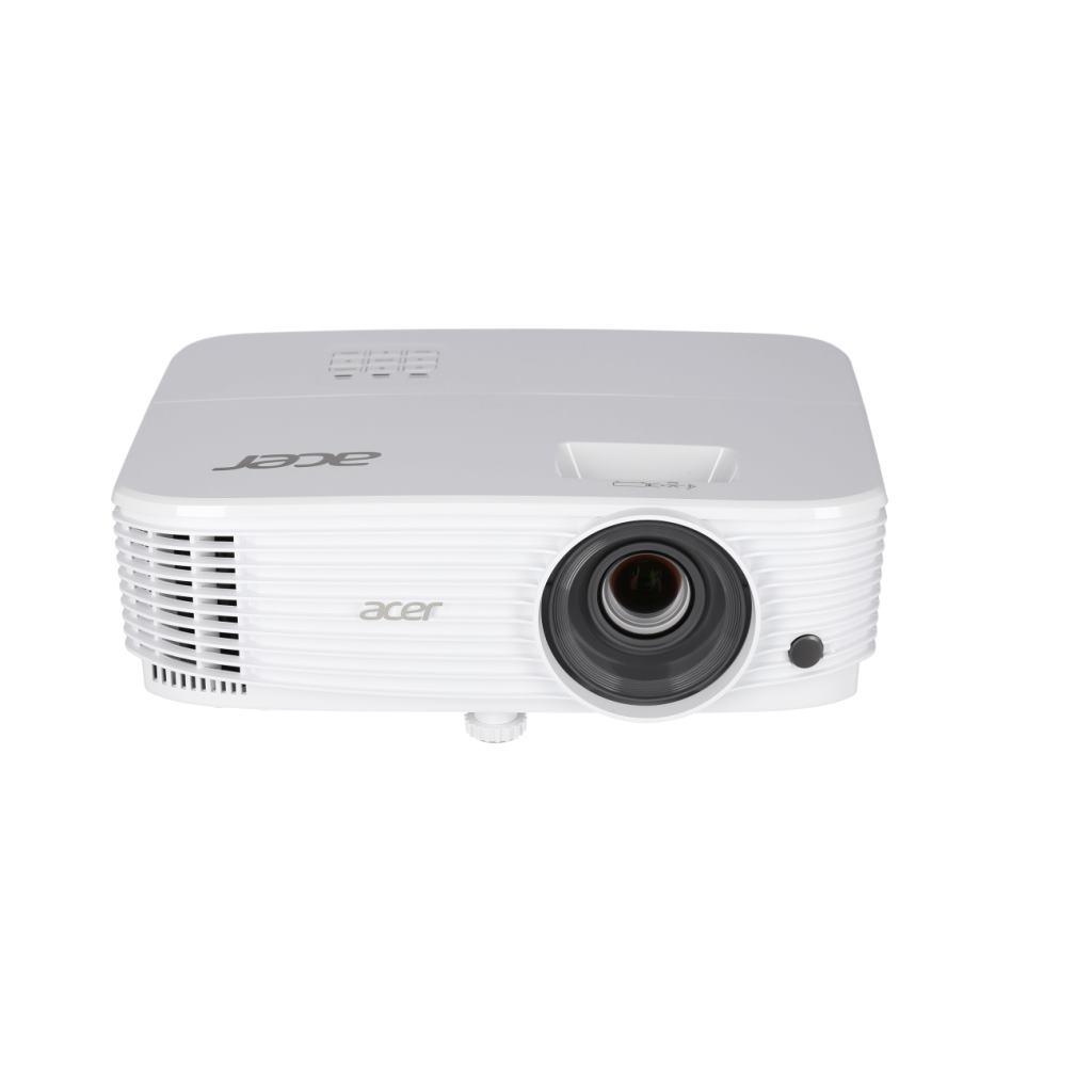 Acer P1150 - 360° presentation