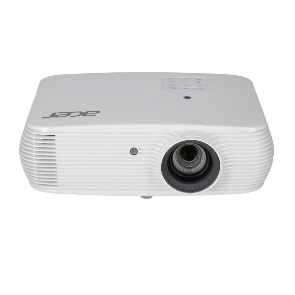 Acer P5230 - 360° presentation