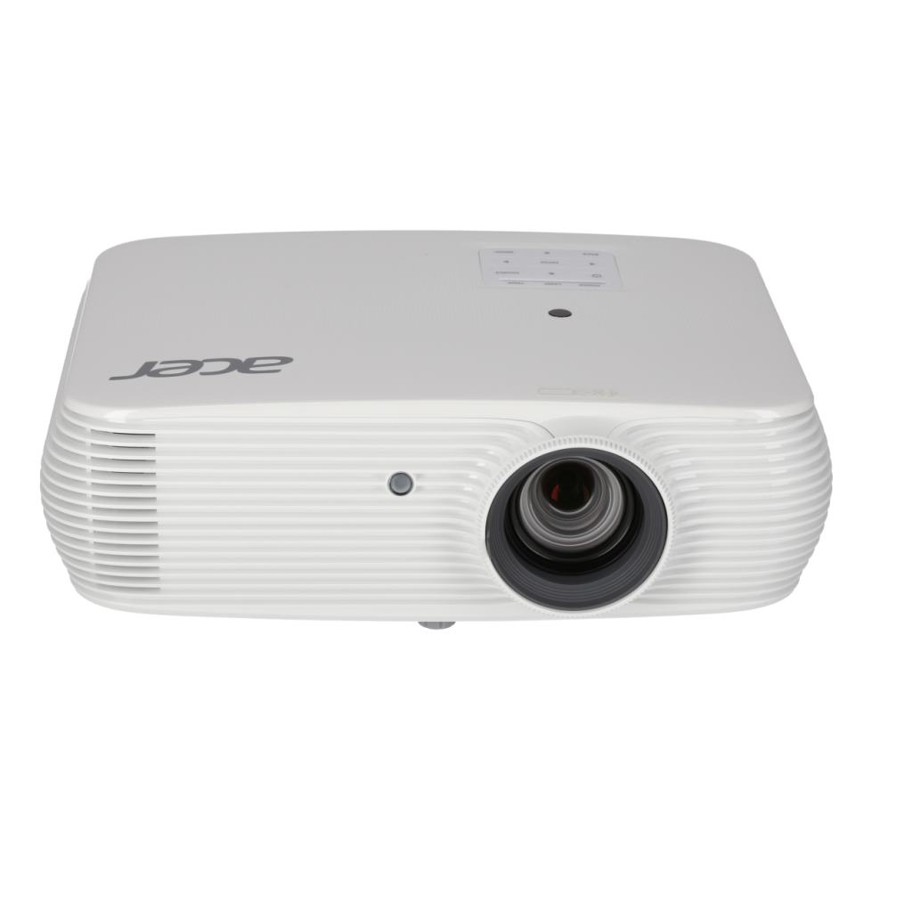 Acer P5630 - 360° presentation