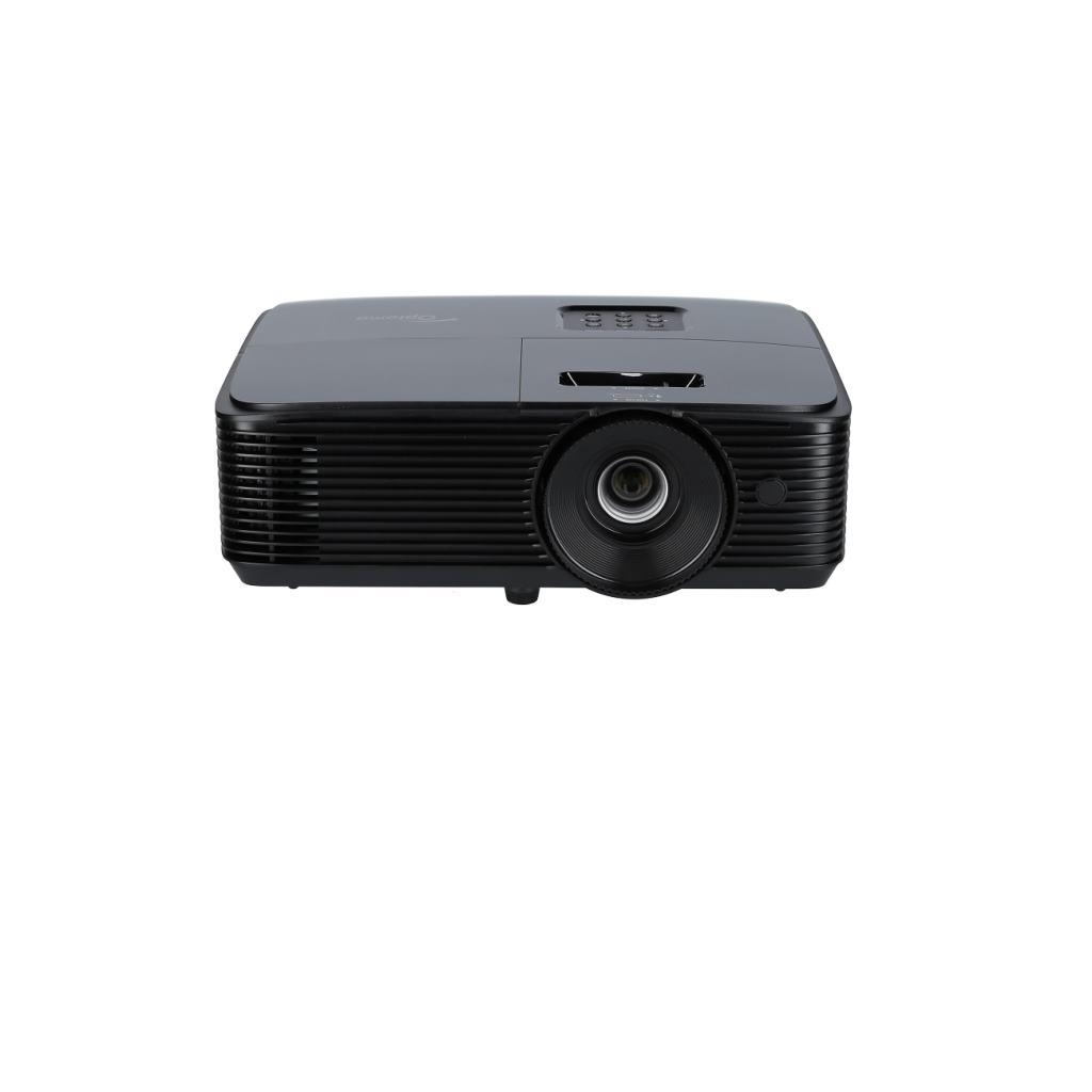 Optoma DH350 - 360° presentation