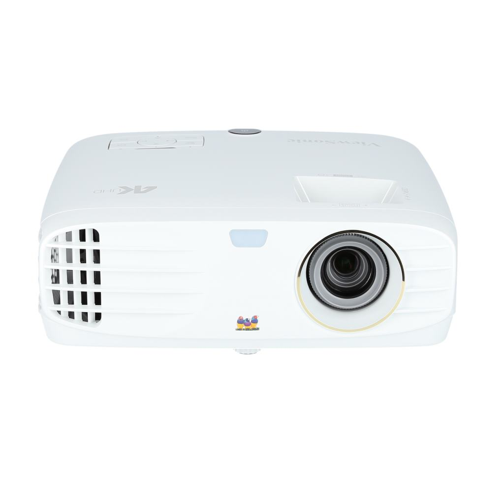 ViewSonic PX747-4K - 360° presentation