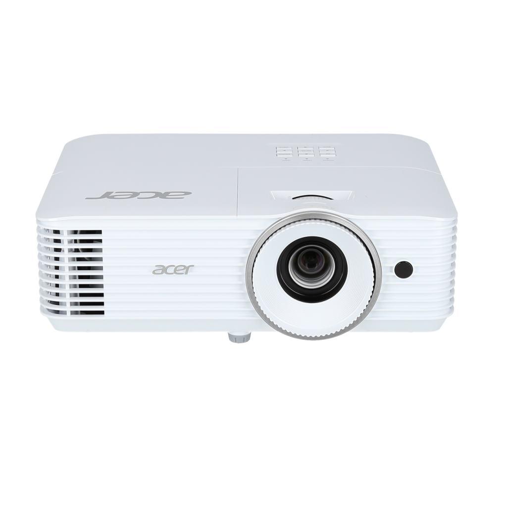 Acer H6521BD - 360° presentation