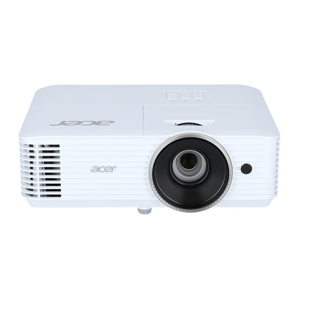 Acer H6540BD - 360° presentation