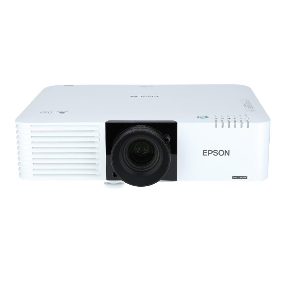 Epson EB-L400U - 360° presentation